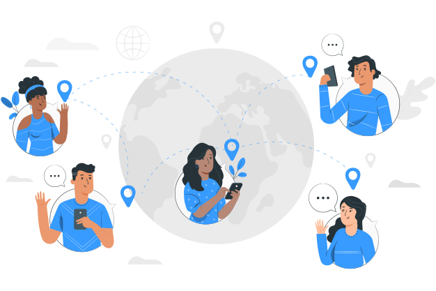 Online Meeting Platforms
