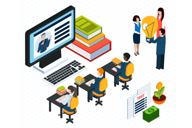 laaveo-online-orientation-software-for-colleges